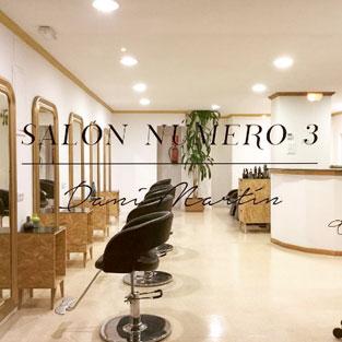 salonnumero3